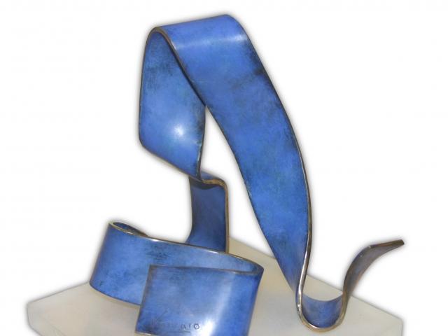 Premi Vaccaro