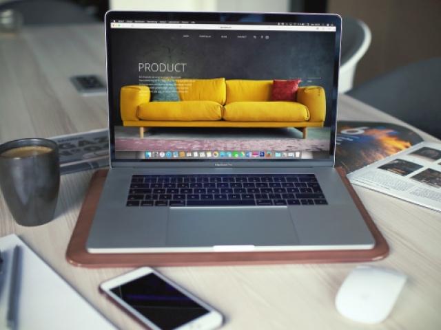 accesibilidad web ecommerce