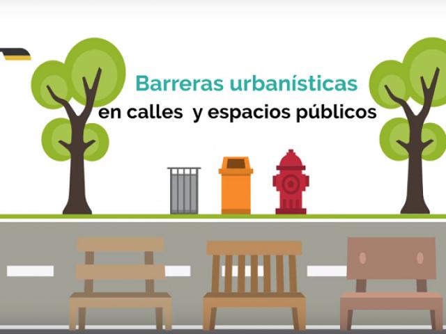 accesibilidad universal-barreras-fisicas-y-en-movilidad