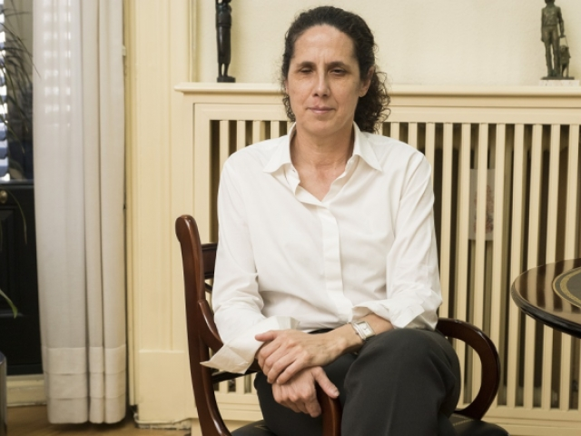 El nuevo compromiso con las mujeres con discapacidad en el comité CEDAW, hablamos Ana Peláez
