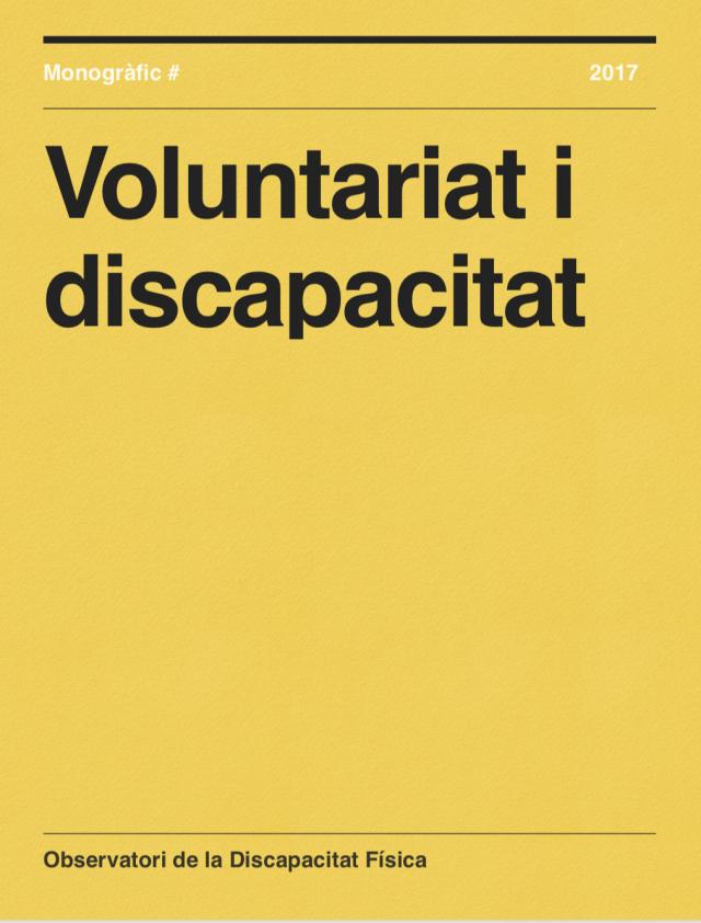 Monografic11_voluntariat_discapacitat