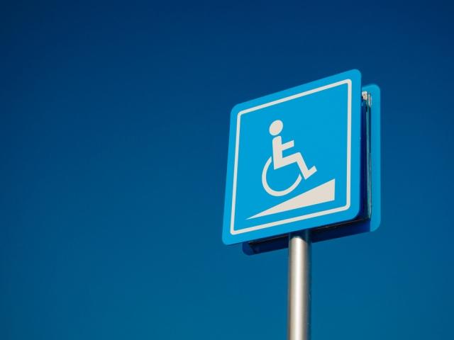 La discapacidad física: ¿qué es y qué tipos hay?