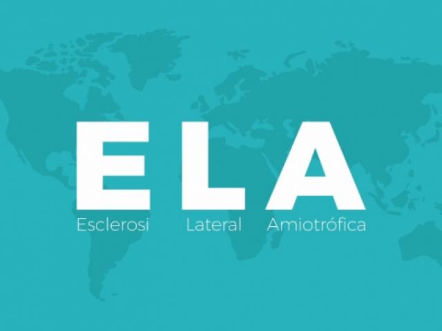 La ELA, una de las principales causas de discapacidad