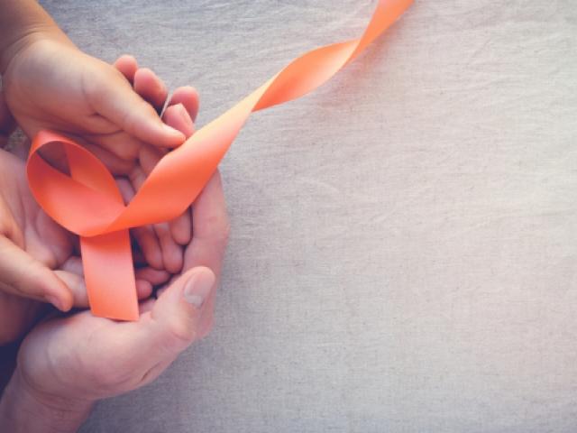 Dia Mundial de l'Esclerosi Múltiple