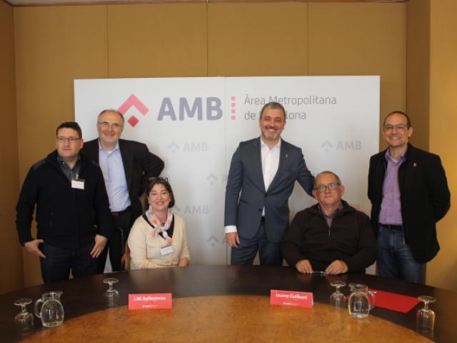 Signatura conveni AMB - Cocemfe Barcelona - ODF