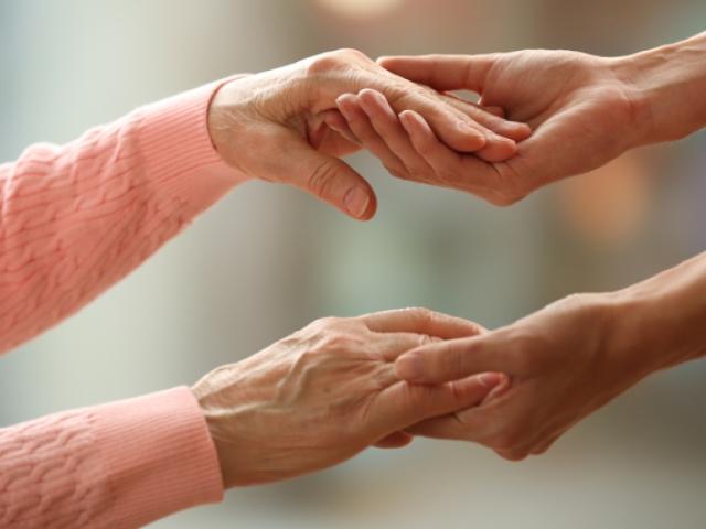 Día Mundial del Parkinson: formación y nuevas terapias
