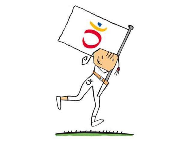 25 anys dels jocs paralímpics barcelona 92