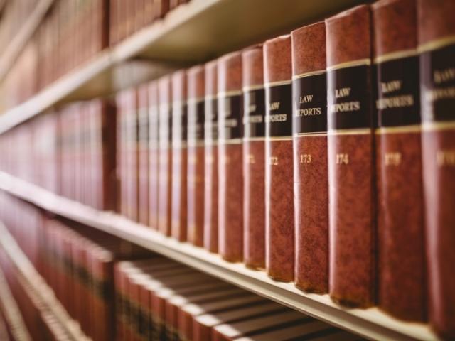 Evolució de la terminologia sobre discapacitat dins la legislació espanyola i efecte sobre les polítiques socials